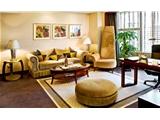 乐天堂fun88手机app家具——五星级酒店最好的选择