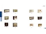 乐天堂fun88手机app家具——专业供应五星级酒店固装家具