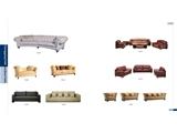 高端的整木家具