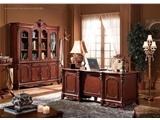 整木家具,和谐生活