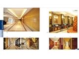上乘广州木门,乐天堂fun88手机app家具品质保证